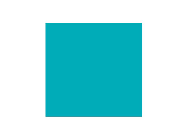 0+ Media