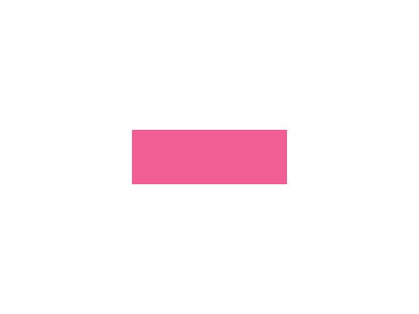 Russian animated film association