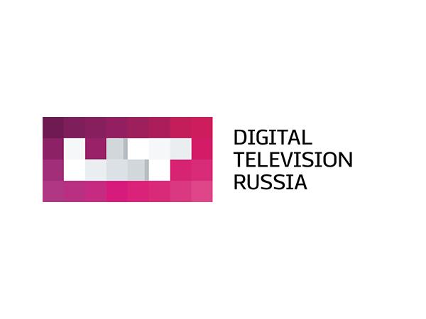 DTR - Digital Telesivion Russia