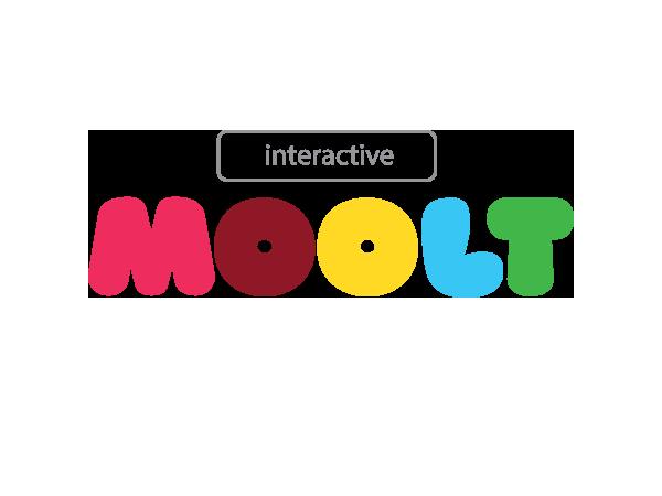 «Interactive moolt» studio