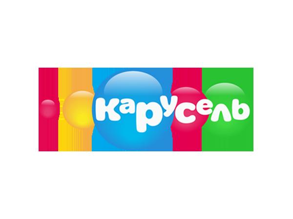 'Carousel' channel