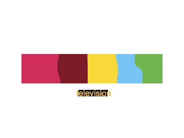 'Moolt' channel