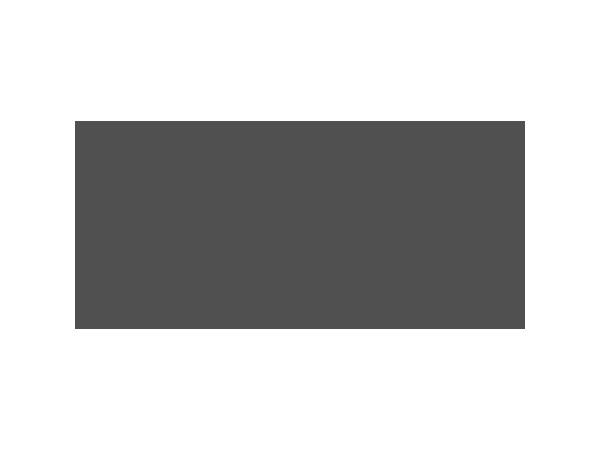 SignalMedia