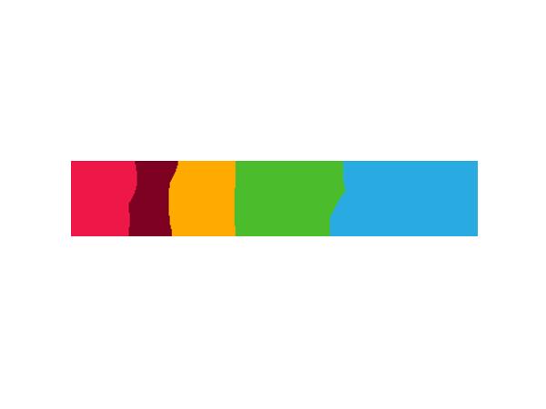'Tlum' channel